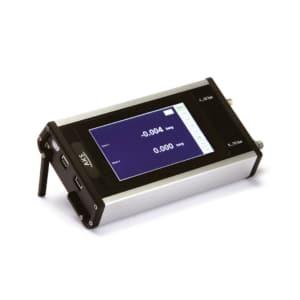 AKS-Messtechnik Druck-Anzeiger APL 2100