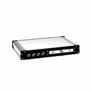 AKS-Messtechnik APX 5160
