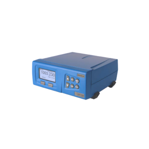 AKS-Messtechnik Druck-Anzeiger AKS-Messtechnik DPI 142