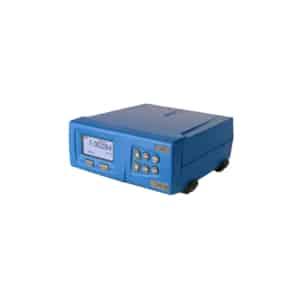 AKS-Messtechnik Druck-Anzeiger AKS-Messtechnik DPI 150