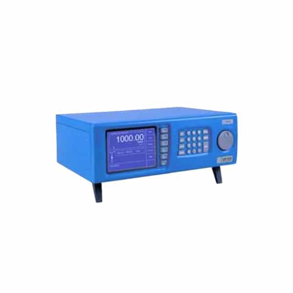 AKS-Messtechnik Druck-Controller DPI 515