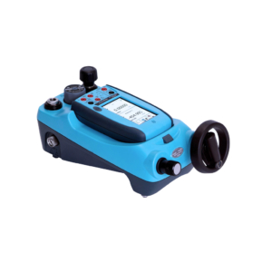 AKS-Messtechnik Druck-Kalibratoren DPI 620