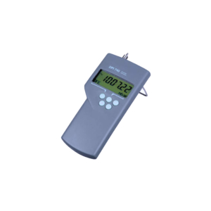 AKS-Messtechnik Druck-Anzeiger DPI 740