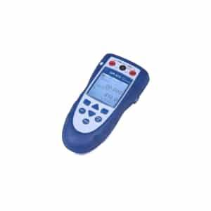 AKS-Messtechnik Multifunktions-Kalibratoren DPI 842