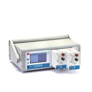 AKS-Messtechnik Druck-Controller TM40