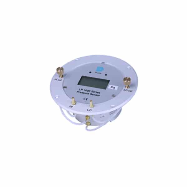 AKS-Messtechnik Druck-Sensoren LP 1000