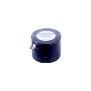 AKS-Messtechnik Druck-Sensoren LP 5000