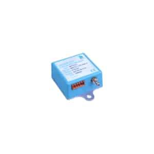 AKS-Messtechnik Druck-Sensoren RPT 410