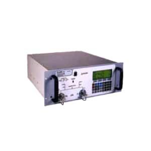 AKS-Messtechnik Druck-Controller ADTS 403