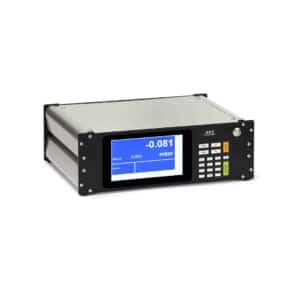 AKS-Messtechnik Druck-Controller APC 5210