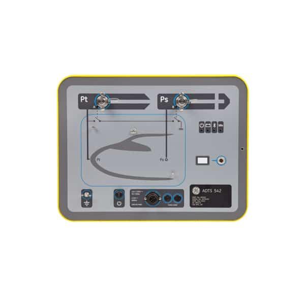 AKS-Messtechnik ADTS 542
