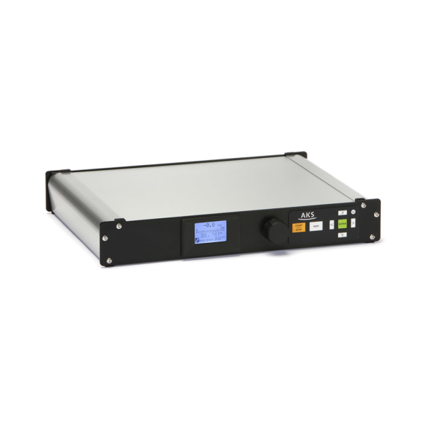 AKS-Messtechnik Druck-Controller APR 1300