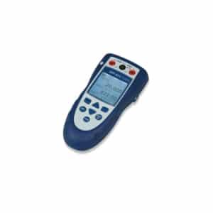 AKS-Messtechnik Multifunktions-Kalibratoren DPI 822