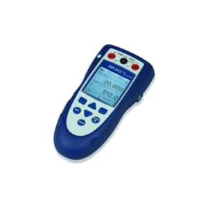 AKS-Messtechnik Multifunktions-Kalibratoren DPI 812