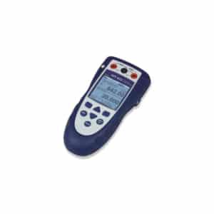 AKS-Messtechnik Multifunktions-Kalibratoren DPI 841