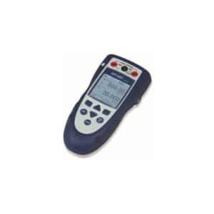 AKS-Messtechnik Multifunktions-Kalibratoren DPI 880