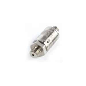 AKS-Messtechnik Druck-Sensoren DPS 5000 – CANBus