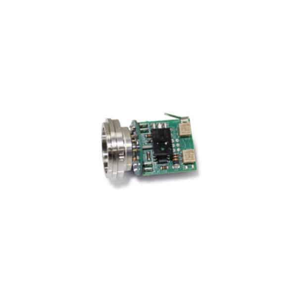 AKS-Messtechnik Druck-Sensoren DPS 5000 SDI 12