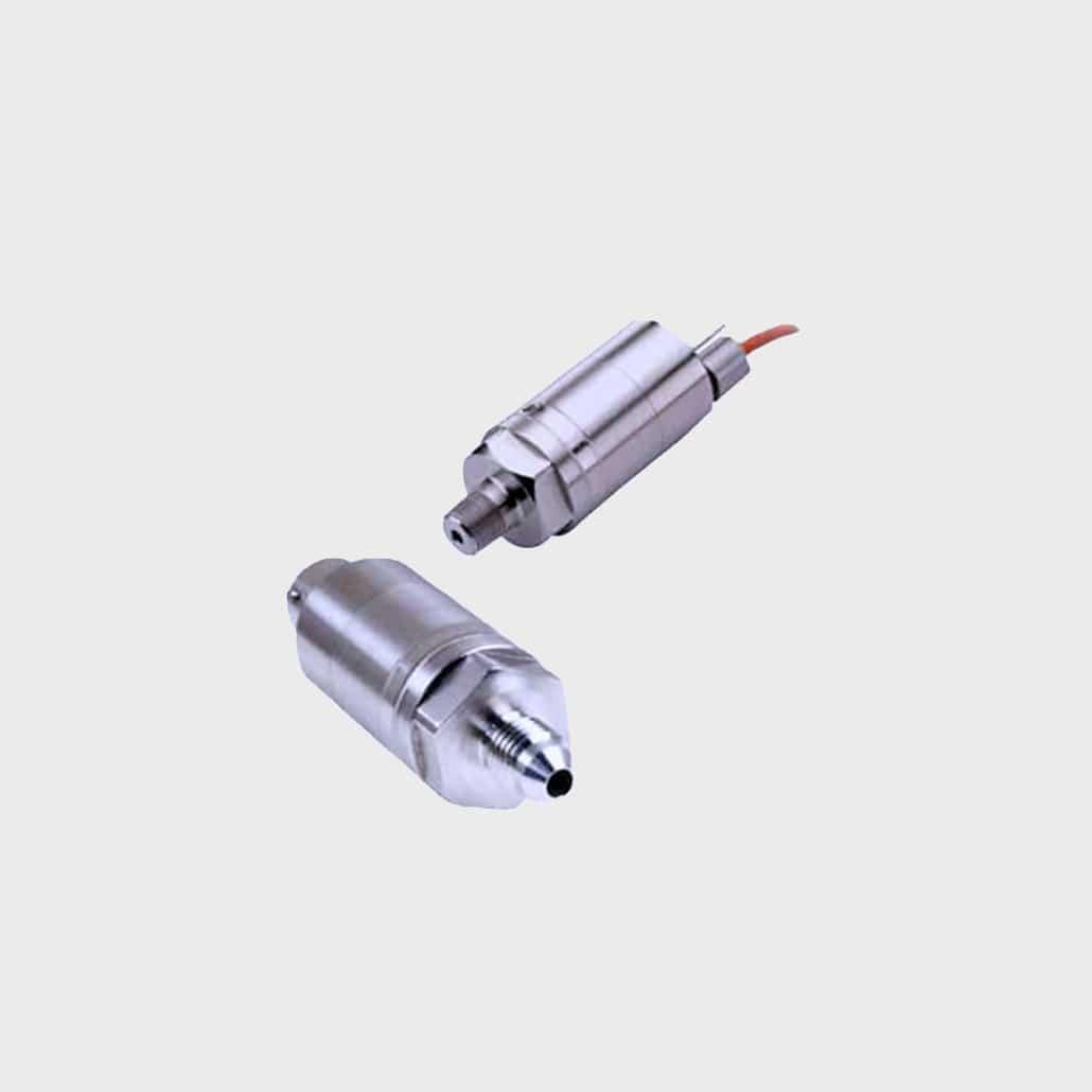 AKS-Messtechnik Druck-Sensoren PMP 317