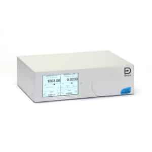 AKS-Messtechnik Druck-Controller PACE 6000