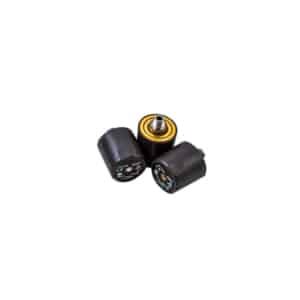 AKS-Messtechnik Druck-Module PM 620
