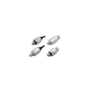 AKS-Messtechnik Multifunktions-Kalibratoren PMP 4300