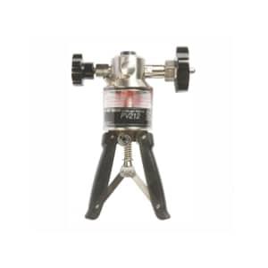 AKS-Messtechnik Druck-Kalibratoren PV 212