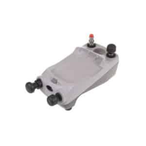 AKS-Messtechnik Druck-Kalibratoren PV 621