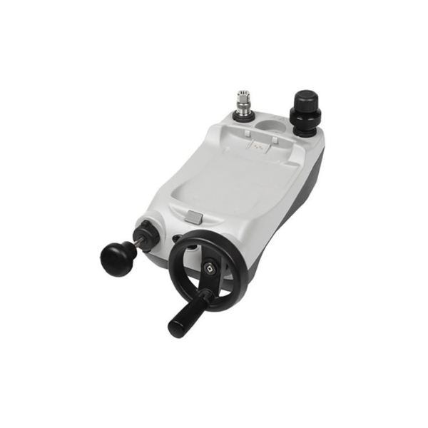 AKS-Messtechnik Druck-Kalibratoren PV 622