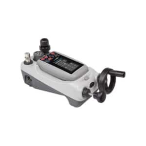 AKS-Messtechnik Druck-Kalibratoren PV 621 G