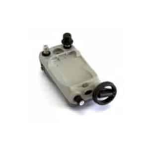 AKS-Messtechnik Druck-Kalibratoren PV 623