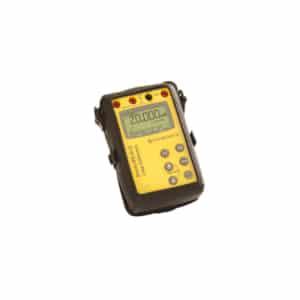 AKS-Messtechnik Druck-Sensoren UPS-III-IS